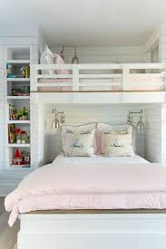 cool bedrooms for 2 girls. 186 Best Girl Rooms Images On Pinterest | Children, Kidsroom And . Cool Bedrooms For 2 Girls D