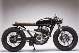 carpy s cafe racers cafe racer motorcycle parts supplies