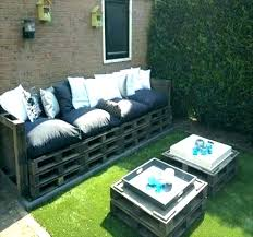 Outside furniture made from pallets Patio Pallet Lawn Furniture Yard Furniture Made From Pallets Pallet Lawn Furniture Yard Furniture Made From Pallets Wonderful Diy Pallet Lawn Furniture Yard Furniture Made From Pallets Pallet Lawn