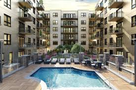 luxury apartment buildings hoboken nj. luxury apartment buildings hoboken nj o