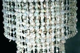 battery operated led gazebo chandelier outdoor chandeliers for gazebos cool lighting luxury outside chandel