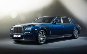 rolls royce ghost 2015 wallpaper. 2015 rolls royce phantom limelight ghost wallpaper o