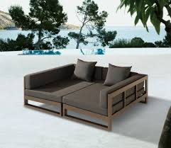 amber modular double daybed amber modular double daybed