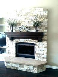 pics of fireplace mantels decorated fireplace mantels ideas for decorating fireplace mantel decorating ideas for spring
