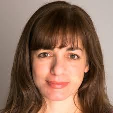 Linda Richter, Ph.D. - Partnership to End Addiction - Partnership ...