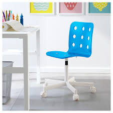office chairs affordable home. Full Size Of Office-chairs:turquoise Office Chair Light Blue Teen Desk Chairs Affordable Home L