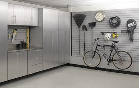 Innovative Garage Remodeling - Garage Renovations