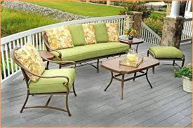 agio patio furniture costco home for home patio furniture reviews kids outdoor design ideas chic agio