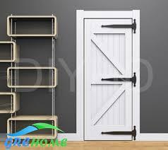 black barn door t hinge extra large wooden door hinge winery garage door wooden door large hinged hinge in door hinges from home improvement on