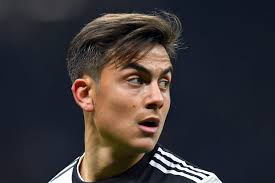 When it comes to dapper haircuts for men, look no further than the 23 cool men's hairstyles below. Juventus How Much Would Chelsea Pay To Try And Take Paulo Dybala