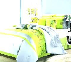 light green duvet cover light green duvet cover light green comforter lime duvet cover grey and