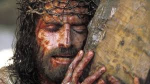 easter films can risen speak to our secular culture the passion