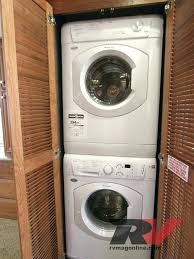 Front loading stacking washer and dryer Stackable Washer Maytag Front Load Washer And Dryer Full Size Stacking Front Loading Washer Dryer Apartment And Reviews House Ideas And Decor Codepoolclub Maytag Front Load Washer And Dryer Full Size Stacking Front Loading
