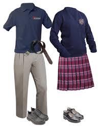 top best essay ghostwriting websites for phd terrible essays best ideas about school uniforms debate preppy frank d lanterman regional center
