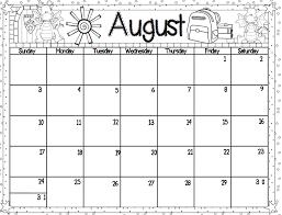 Calendar Clipart Chart Calendar Chart Transparent Free For