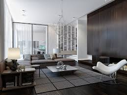 Best  Modern Interior Design Ideas On Pinterest Modern Best - Modern interior house