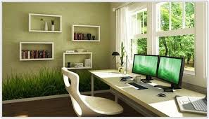 best color for home office. best color home office printer for l