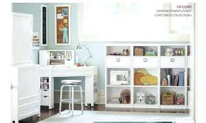 home decorators collection coupon 10 off home design decorating