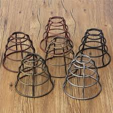 wire lampshade frames impressive lamp shade frames pixball inspiration