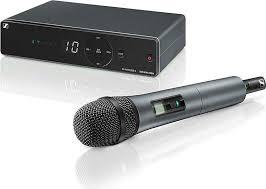 Беспроводные <b>микрофоны</b>: купить в Москве по цене от 719 р. в ...