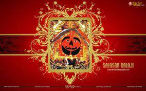 Wallpaper Venkateswara God Images Hd 3d ...