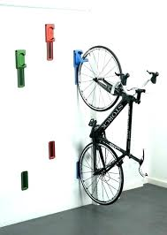 prestigious bike racks for garage garage bicycle storage ideas bike storage in garage bike storage ideas
