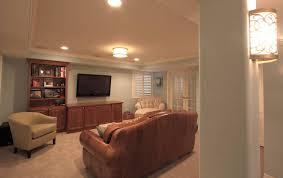 Photo 1 of 11 Basement Light Fixtures As Walmart Outdoor Lighting Fancy  Outdoor Lights (amazing Basement Light Fixtures #