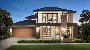 Best House Designs Pictures Exterior Best House Designs Designer Homes Fresh Trend