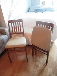 wood folding chairs costco. Simple Chairs All Images To Wood Folding Chairs Costco M