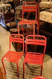 french bistro chairs metal. sold french bistro chairs metal r