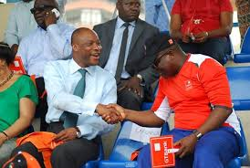 Image result for gtb agbaje