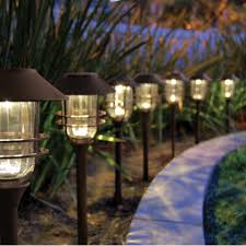 solar patio lights costco. Delighful Solar Patio Lights Costco Outdoor String Canada Trend Wonderful F Inside Inspiration With Lighting S