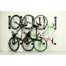 diy wall mount bike rack fat bike storage wall mounted rack bicycle racks diy wall hanging bike rack