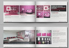 katalog design templates 10 modern furniture catalog templates for interior decoration psd