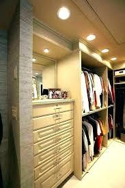 closet lighting. Closet Lighting Fixtures. Exellent Fixtures Ideas With S