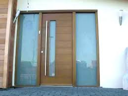 frosted glass exterior door frosted glass front door front door with frosted glass front door frosted