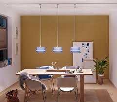 Esstischlampen Fünf Tipps Zur Richtigen Beleuchtung Paulmann Licht