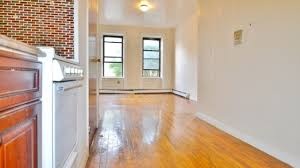 New York Apartment For Rent Brooklyn Craigslist Apartments. Studio  Apartment Rentals Brooklyn New ...