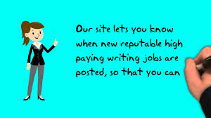 how to get paid to write articles online legitimate writing jobs how to get paid to write articles online legitimate writing jobs so that you can work from home