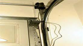 how to fix garage door cableHow To Fix My Garage Door Cable  efcaviationcom