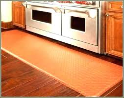 kitchen runner mat interesting gallery attachment of this impressive washable runner rugs runner rugs kitchen runners