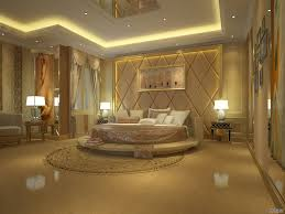 sexy bedroom lighting. Cove Lighting And Padded Walls With Curtain Ideas Also Wall Paneling For Sexy Bedroom Paint Couples Round Area Rug Plus N