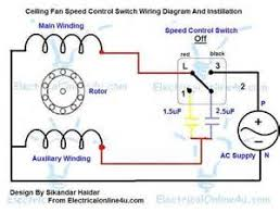 similiar 3 speed fan switch wiring for ceiling keywords ceiling fan capacitor replacing