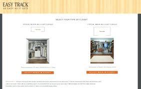walk in closet materials go to top walk in closet building materials