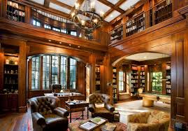 library office. Home Library Office. Office S T
