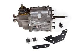 BMW Convertible bmw transmission types : Gearbox and clutch – M&C Wilkinson
