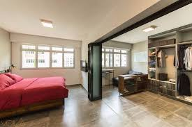 Small Picture Interior Design Singapore Get free interior design ideas for