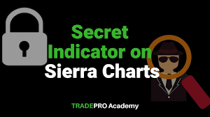 The Number One Secret Study On Sierra Charts Best Secret Indicator On Sierra Charts