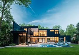 Modern home architecture sketches Free Hand Best Modern House Ever Modern Architecture Designs Modern Looking House Plants Rackeveiinfo Best Modern House Ever Modern Architecture Designs Modern Looking