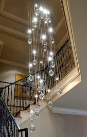 Modern Chandeliers For Bedrooms 17 Best Images About Modern Chandeliers On Pinterest Lighting